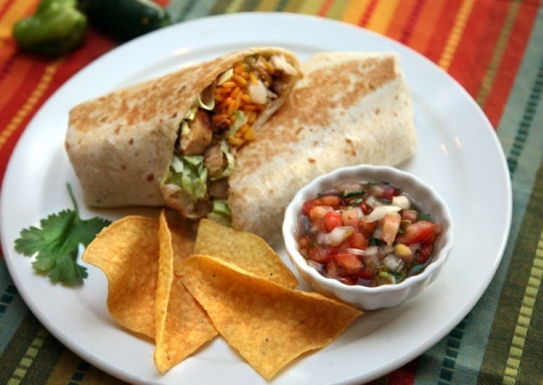 mexican-food-franchise1